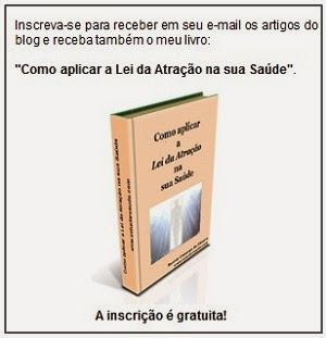 Livro Grátis