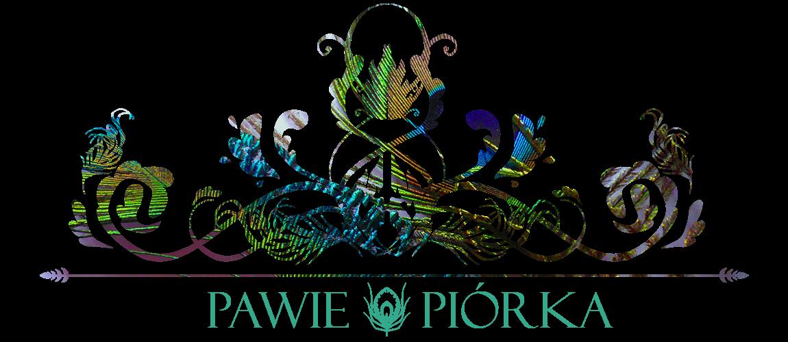 http://pawie-piorka.blogspot.com/