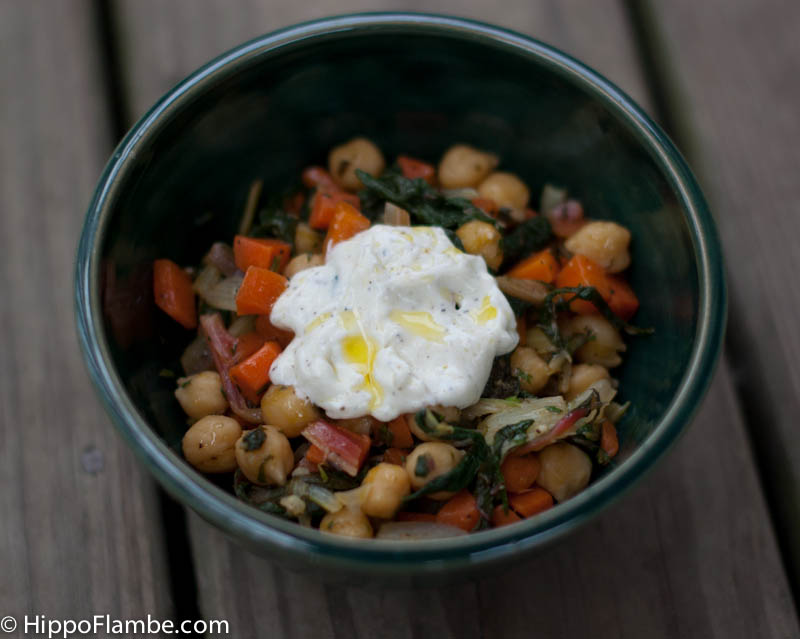 Chickpeas+and+Chard+with+Caraway+Close+Up.jpg