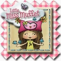 http://littlemissmuffetchallenges.blogspot.com/