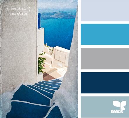 Inspiru Coocoo Color Matching Design Seeds Style