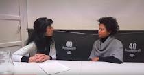"""Entrevista a Yania Concepción Vicente: """"Cuidados: ¿Quién cuida a la cuidadora...?"""""""