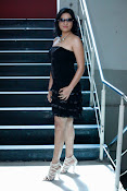 Shrusti glamorous photos-thumbnail-10