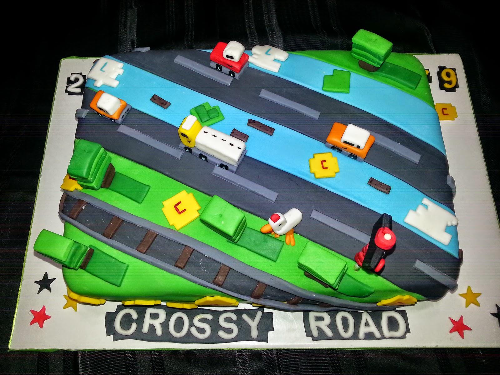 began lightly five cross roads cake kitchen should