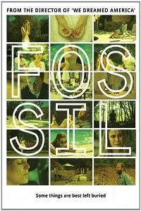Watch Fossil Online Free in HD