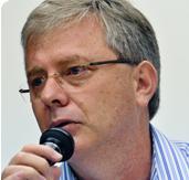 Antonio Carlos Vitte