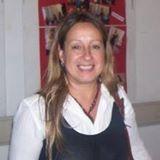 Talleres Literarios Mónica Marchesky