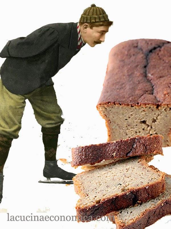 pellegrino artusi e la torta di patate e la torta milanese