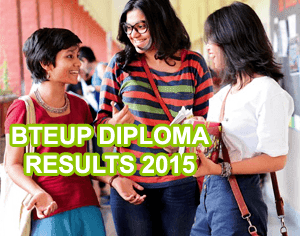 BTEUP Result 1st 2nd 3rd year Final, BTEUP Results 2015 Today 3 PM, Polytechnic Result 2015 on June 25, Diploma Results Date, upbte.in, UPBTE Polytechnic Result 2015, Diploma 1st year Results 2015, BTEUP Polytechinc Result 2015, Diploma Results, www.bteup.com result 2015, Polytechnic Results