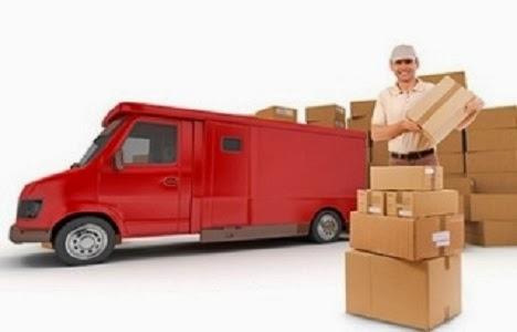 ikitelli taşımacılık nakliyat talep formu