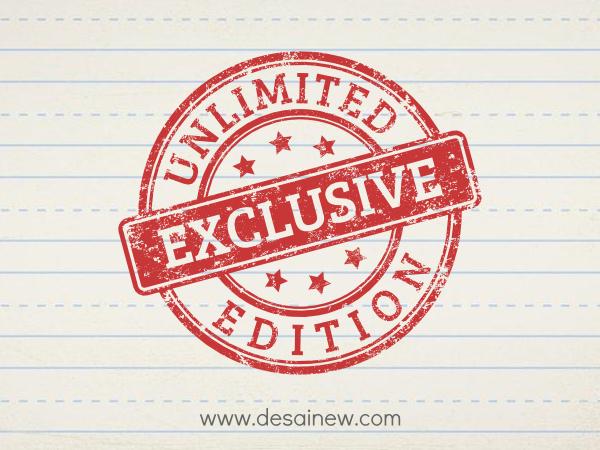 tutorial desain vektor stempel di inkscape, vector stamps design tutorial in inkscape