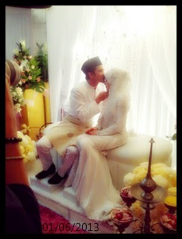 Our Big Day ♥