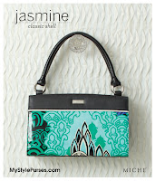  Miche Bag Jasmine Classic Shell