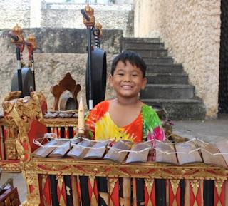 http://helmaperangin.blogspot.com/