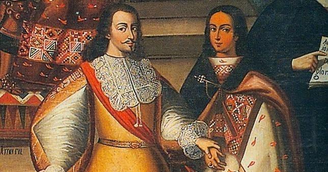 Matrimonio Mixto Catolico Ateo : Historia y genealogía sudamericana la ley de matrimonios