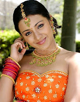 Trisha, latest, hot, pictures