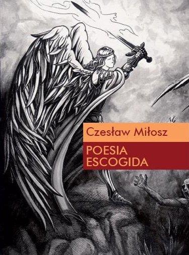 Mi traducción literaria