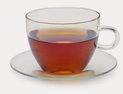 green-tea-bikin-panjang-umur