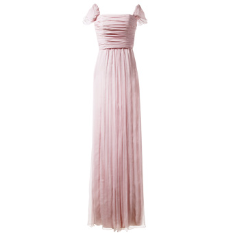 My Wedding Dress Wedding Style Inspiration Snow White Amp The Huntsman