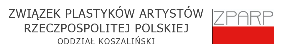 ZPARP Oddział Koszaliński