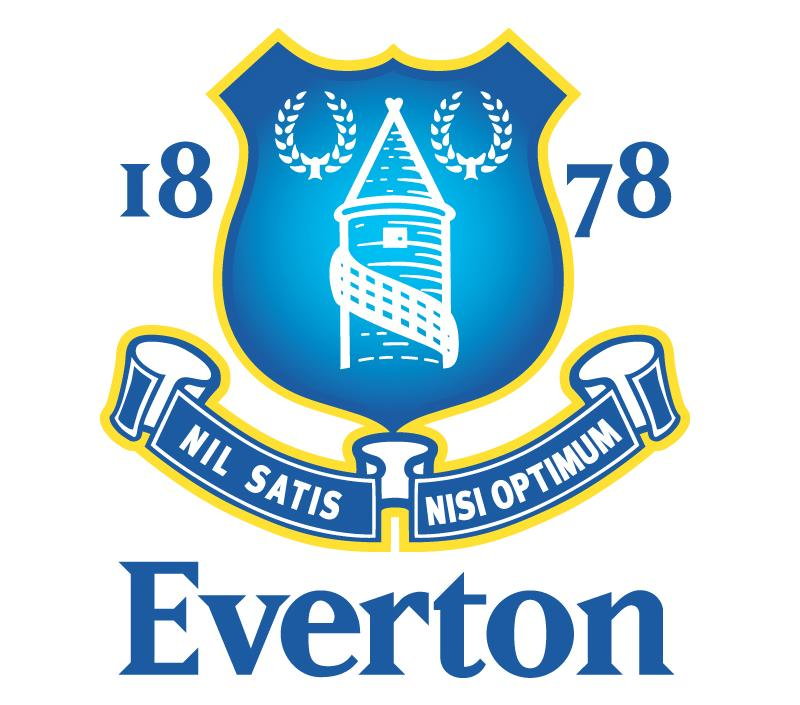 everton - photo #2