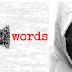 Sócrates: A palavra ou o silêncio?