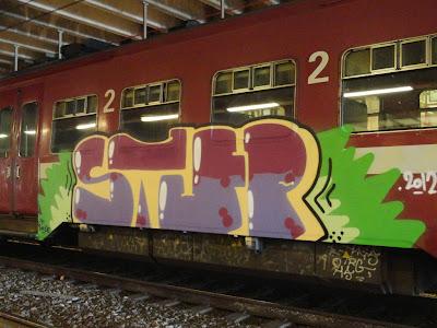PSK - SOC - STUP