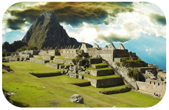 Seven Wonders Of The World Most Amazing Wonderful Places