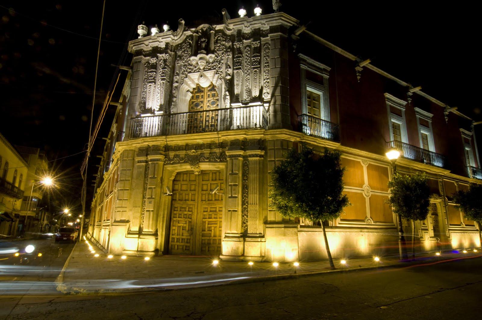 Impartirán curso de turismo y atractivos de Durango | Magazine Life ...