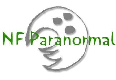 Niagara Falls Paranormal