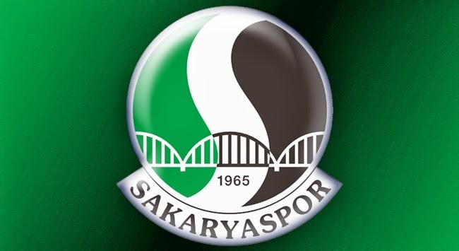 Sakaryaspor 'iflas' Ediyor