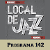 Programa 142