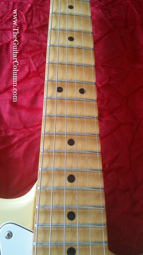 fender stratocaster yngwie malmsteen play loud with Fender St72 80sc Yngwie Malmsteen on Dean additionally  as well I Have A Question About Relic Vintage Guitars together with Fender St72 80sc Yngwie Malmsteen further Malmsteen Tribute Stratocaster.