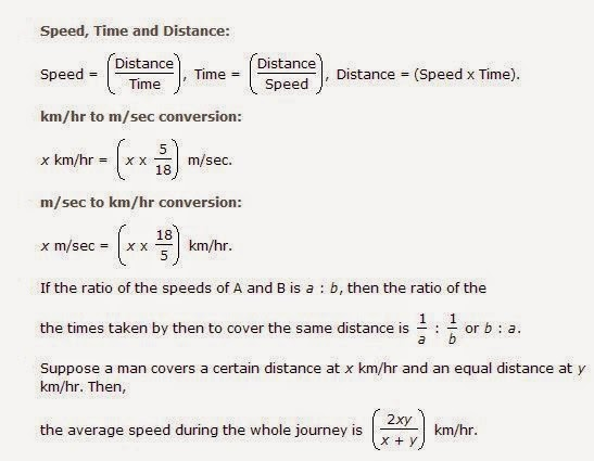 Collection of Distance Rate Time Formula Worksheet Sharebrowse – Distance Word Problems Worksheet