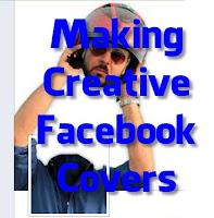 Facebook Cover Pics trickedouttimeline.com