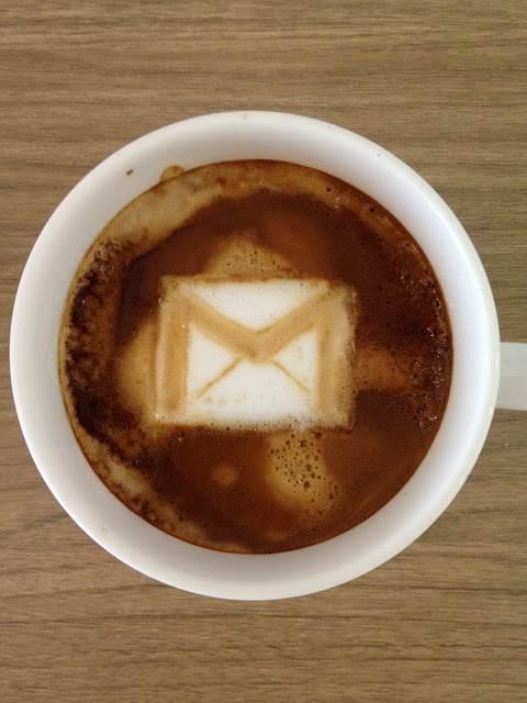 seni-kopi-latte-gmail