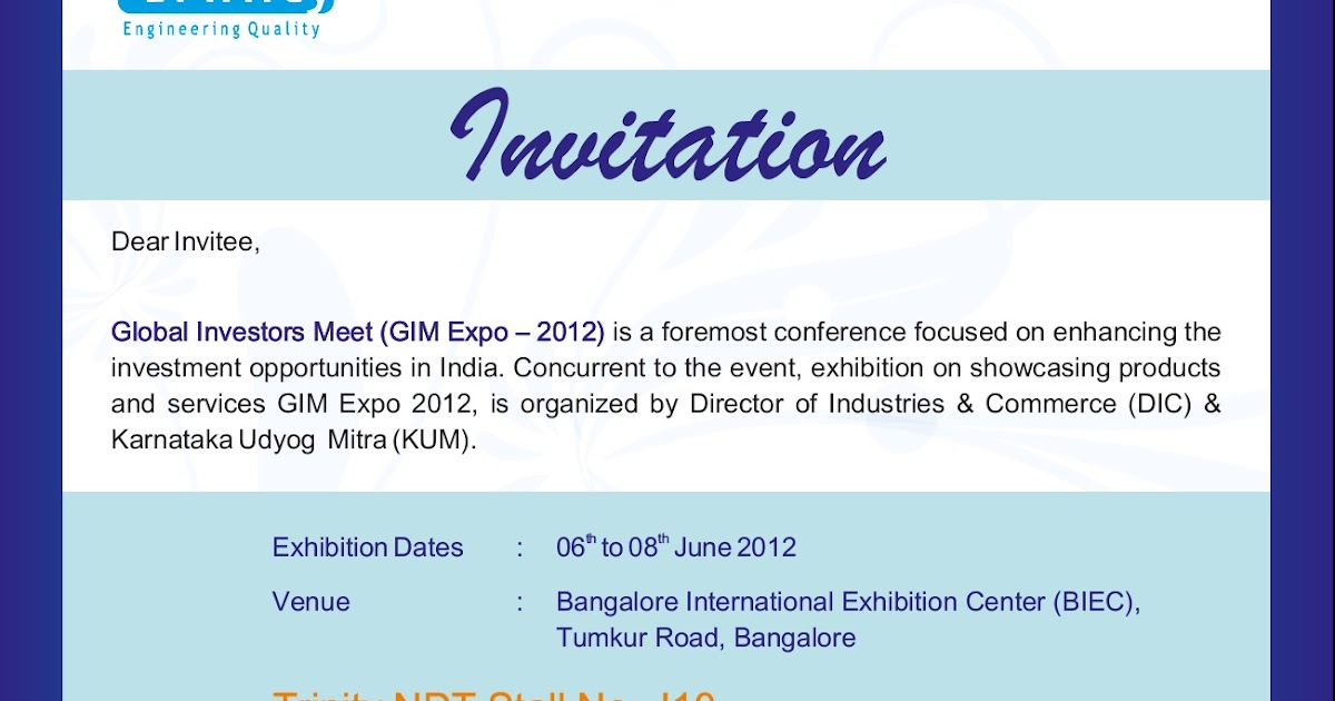 global investment meet kerala