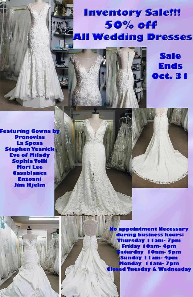 A princess bride couture bridal salon princess bride for A princess bride couture bridal salon