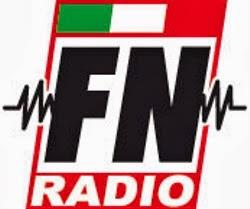 Radio FN Rivoluziona... le idee.