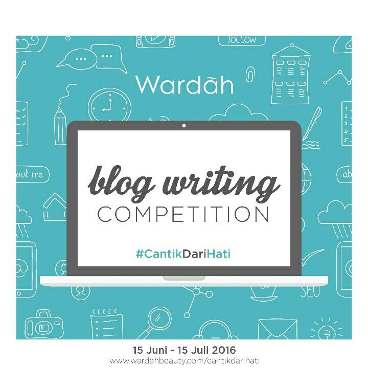Wardah Beauty