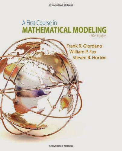 http://kingcheapebook.blogspot.com/2014/03/a-first-course-in-mathematical-modeling.html