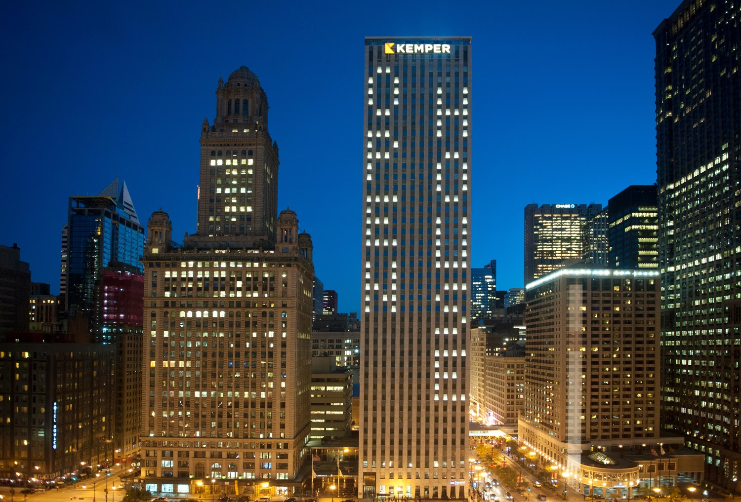 Historic Chicago Architecture chiil mama: this weekend: free open house chicago festival & win a