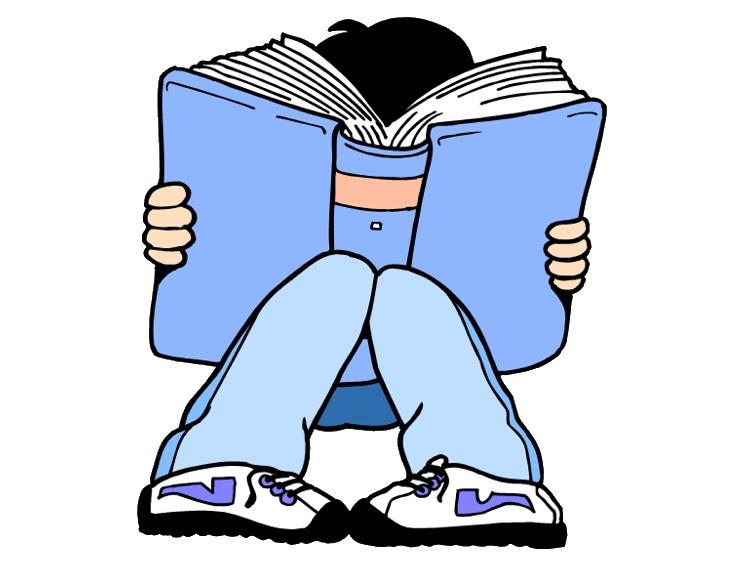 Lsat essays