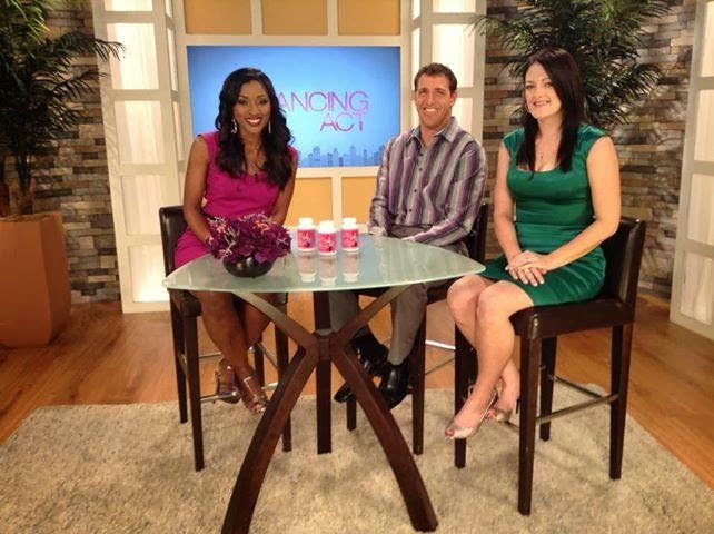 Skinny Fiber on The Balancing (Lifetime TV) at 7:00 AM EST on January 22, 2014. See Skinny Fiber Results and watch members share real life testimonials of how Skinny Fiber works for them.