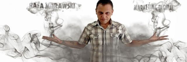 capa criativa facebook fumaça