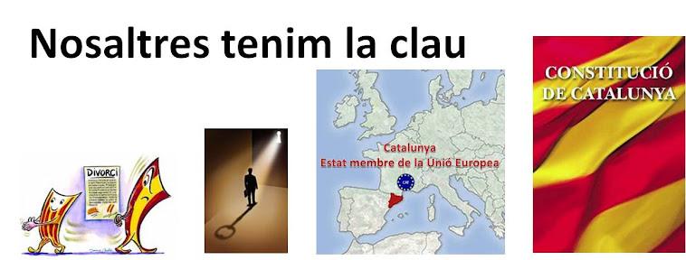 Catalunya Estat Lliure