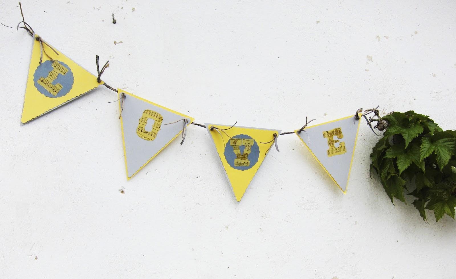 http://samikaypompom.bigcartel.com/product/banderines