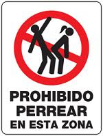 Advertencia!