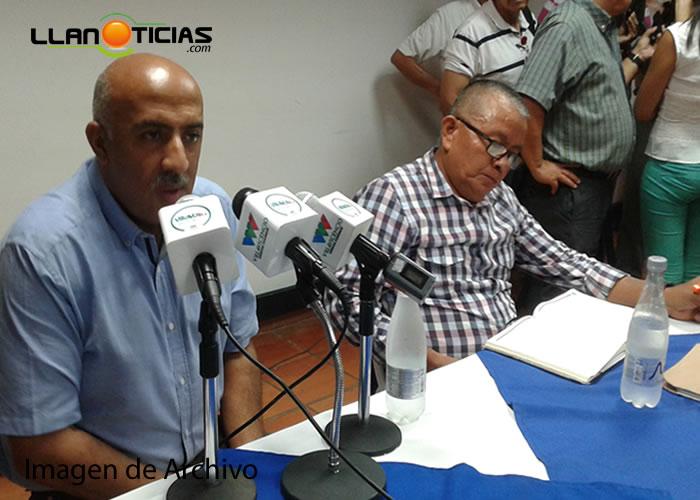 Termina reparación de Tubería del Acueducto de Villavicencio ...