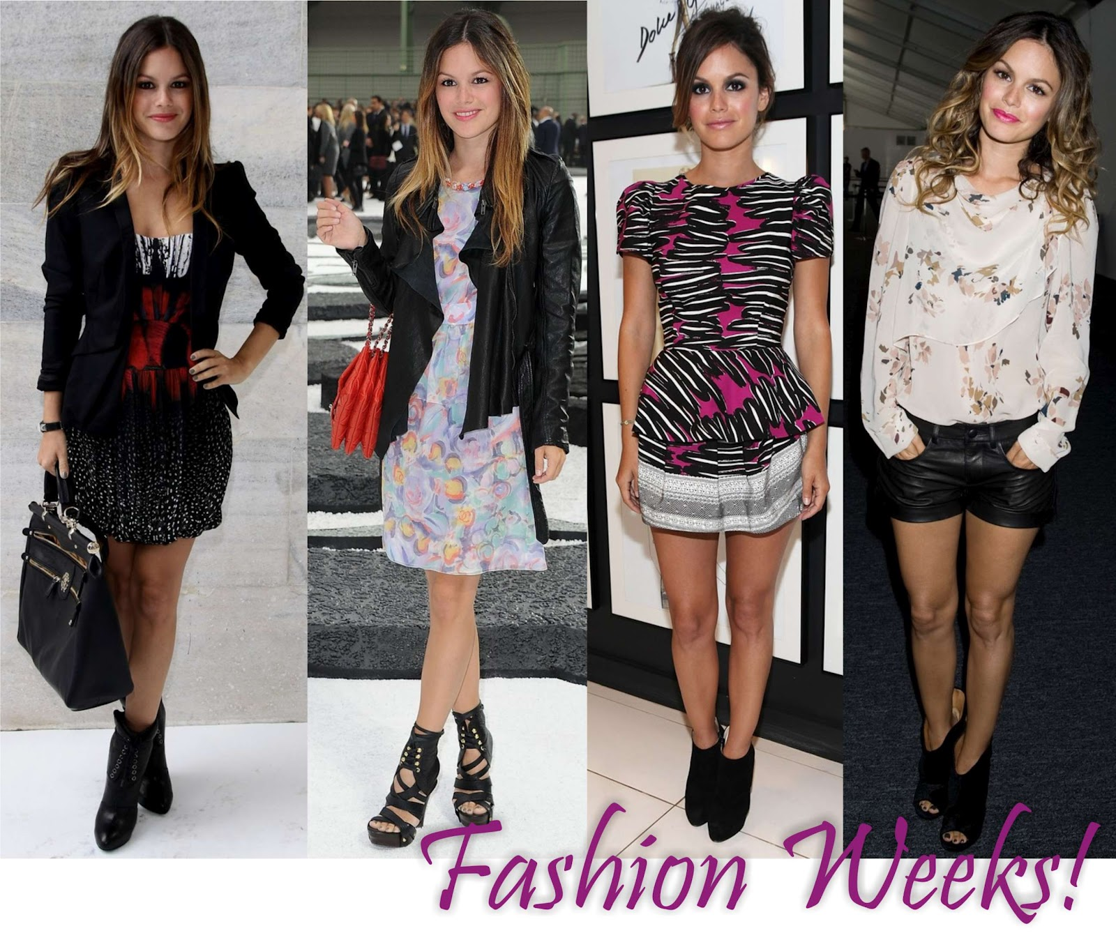 http://4.bp.blogspot.com/-n7taXdIxNdI/T_9rLfw1A9I/AAAAAAAACxc/5cWYTp6n8Zw/s1600/Style+-+Rachel+Bilson+fashion+weeks+5.jpg